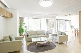 優れた顧客体験で ZEH対応住宅の良さを伝える